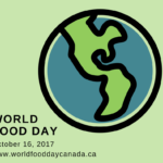 WORLDFOOD DAY